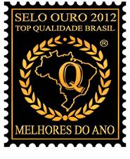 SELO-OURO-2012-TOP-QUALIDADE-BRASIL